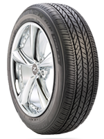Bridgestone Dueler H/P Sport AS large view