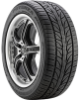 Bridgestone Potenza RE970AS Pole Position Angle view