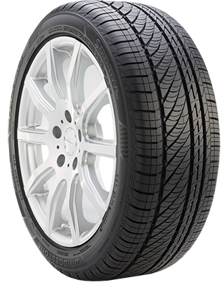 Bridgestone Turanza Serenity Plus large view