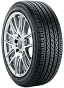 Bridgestone Potenza RE97AS RFT image