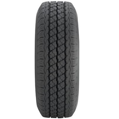 Bridgestone Duravis R500 HD large view