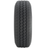 Bridgestone Duravis R500 HD Angle view