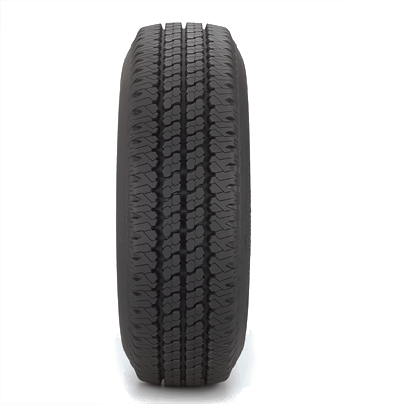 Bridgestone M773 large view
