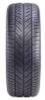 Bridgestone Potenza RE960AS Pole Position RFT Angle view