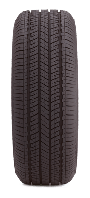 Bridgestone Turanza EL400-02 T large view