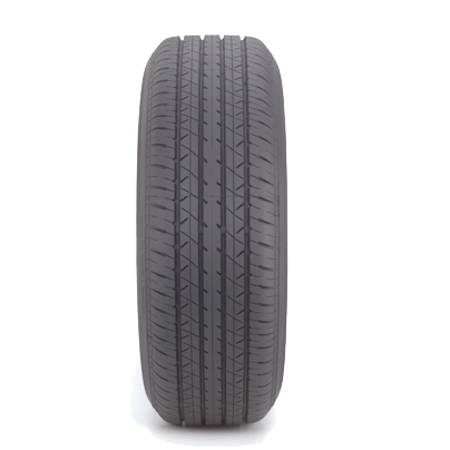 Bridgestone Turanza ER33 RFT large view
